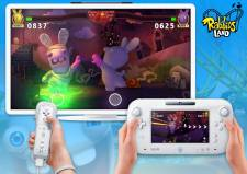 the-lapins-cretins-rabbids-land-wiiu- (7)
