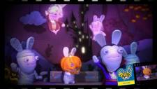 the-lapins-cretins-rabbids-land-wiiu- (8)