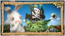 the-lapins-cretins-rabbids-land-wiiu- (9)