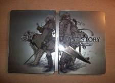 The Last Story Collector 2
