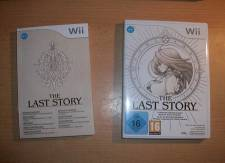 The Last Story Collector 4