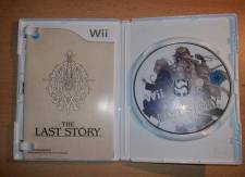 The Last Story Collector 5