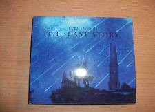 The Last Story Collector 6