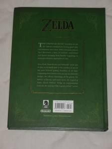 the-legend-of-zelda-hyrule-hystoria-dark-horse-edition-us-americaine-deballage-unboxing-photos-2013-02-04-22
