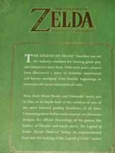 the-legend-of-zelda-hyrule-hystoria-dark-horse-edition-us-americaine-deballage-unboxing-photos-2013-02-04-23