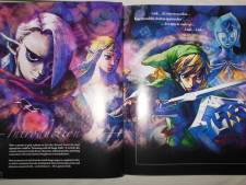the-legend-of-zelda-hyrule-hystoria-dark-horse-edition-us-americaine-deballage-unboxing-photos-2013-02-04-24
