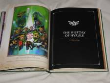 the-legend-of-zelda-hyrule-hystoria-dark-horse-edition-us-americaine-deballage-unboxing-photos-2013-02-04-25