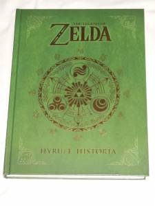 the-legend-of-zelda-hyrule-hystoria-dark-horse-edition-us-americaine-deballage-unboxing-photos-2013-02-04-30