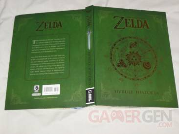 the-legend-of-zelda-hyrule-hystoria-dark-horse-edition-us-americaine-deballage-unboxing-photos-2013-02-04-31