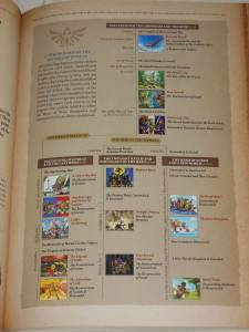 the-legend-of-zelda-hyrule-hystoria-dark-horse-edition-us-americaine-deballage-unboxing-photos-2013-02-04-32
