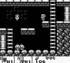 the-legend-of-zelda-link-s-awakening-gameboy-g-boy-022
