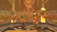 The Legend of Zelda Skyward Sword 11
