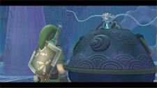 The Legend of Zelda Skyward Sword 12