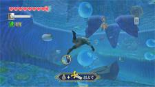 The Legend of Zelda Skyward Sword 13