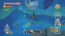 The Legend of Zelda Skyward Sword 14