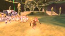 The Legend of Zelda Skyward Sword 15