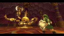The Legend of Zelda Skyward Sword 17