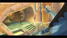 The Legend of Zelda Skyward Sword 19
