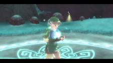 The Legend of Zelda Skyward Sword 1