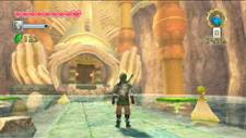The Legend of Zelda Skyward Sword 20