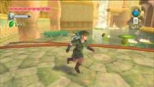 The Legend of Zelda Skyward Sword 21