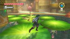 The Legend of Zelda Skyward Sword 22