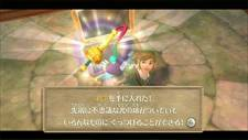The Legend of Zelda Skyward Sword 23