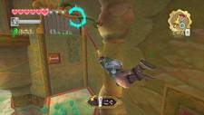 The Legend of Zelda Skyward Sword 24