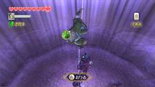 The Legend of Zelda Skyward Sword 27