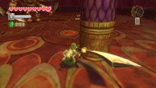 The Legend of Zelda Skyward Sword 2