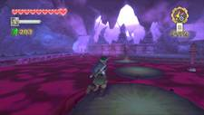 The Legend of Zelda Skyward Sword 30