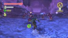 The Legend of Zelda Skyward Sword 31