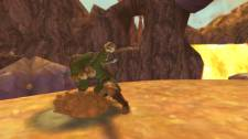 The Legend of Zelda Skyward Sword 8