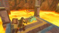 The Legend of Zelda Skyward Sword 9