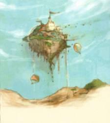 the-legend-of-zelda-skyward-sword-artworks-hyrule-historia-skyloft-celesbourg-07