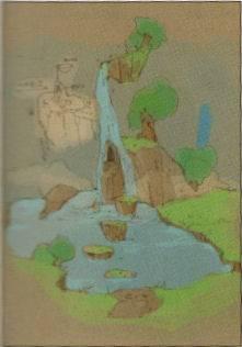 the-legend-of-zelda-skyward-sword-artworks-hyrule-historia-skyloft-celesbourg-12