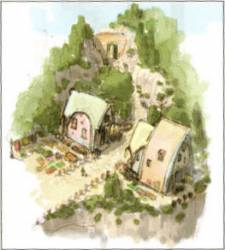 the-legend-of-zelda-skyward-sword-artworks-hyrule-historia-skyloft-celesbourg-13