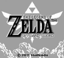 the-legend-of-zelda-skyward-sword-gameboy-1