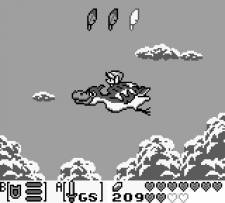 the-legend-of-zelda-skyward-sword-gameboy-2