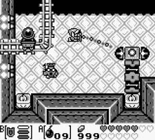 the-legend-of-zelda-skyward-sword-gameboy-7