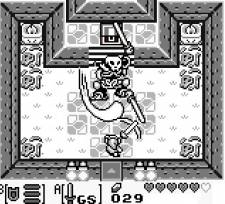 the-legend-of-zelda-skyward-sword-gameboy-8
