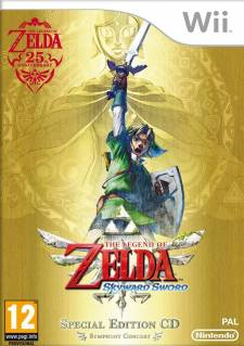 the-legend-of-zelda-skyward-sword-jaquette-cover-boxart-europe-nintendo-wii