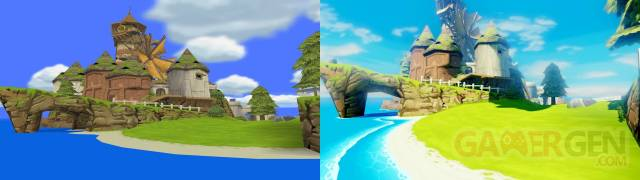 The Legend of Zelda: The Wind Waker ww_comparison-3