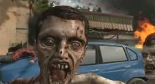 The Walking Dead: Survival Instinct the-walking-dead-survival-instinct