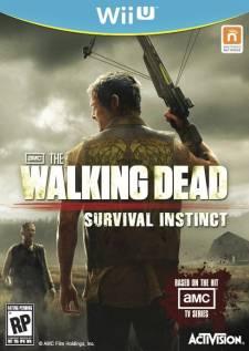 The Walking Dead: Survival Instinct walking_dead_survival_instinct_boxart_wii_u
