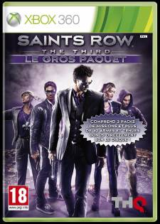 THQ 5949-saints-row-3
