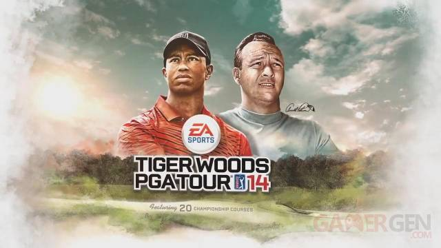 Tiger Woods PGA Tour 14 tiger_woods_pga_tour_14.