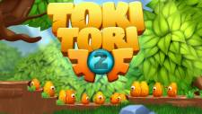 Toki Tori 2 tokitori2_whatsmyname