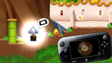 Toki Tori 2 website_tokitori2_tokidex
