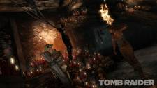Tomb Raider tomb-raider-xbox-360-1294322130-006